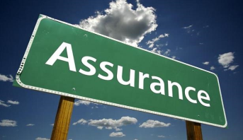 FMSAR-FNACAM: aide aux intermédiaires d'assurance les plus fragilisés