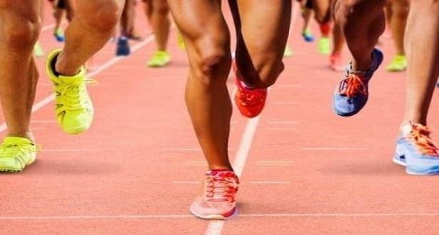 Championnats du monde d'athlétisme 2025: le Kenya annonce sa candidature