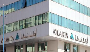 Assurances : Atlanta et Sanad fusionnent