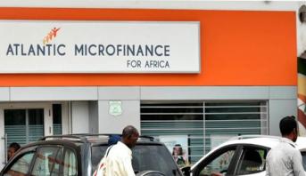 شركة قابضة تابعة لمجموعة البنك الشعبي المركزي تطلق رابع فرع لها في غرب إفريقيا