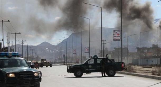 Afghanistan: trois morts dans un attentat à la bombe