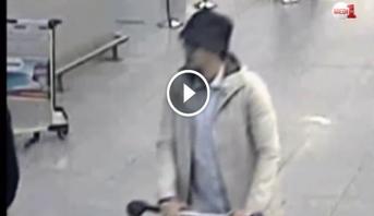 فيديو .. بلجيكا تفرج عن فيصل شيفو لعدم وجود أي دليل لتبرير احتجازه