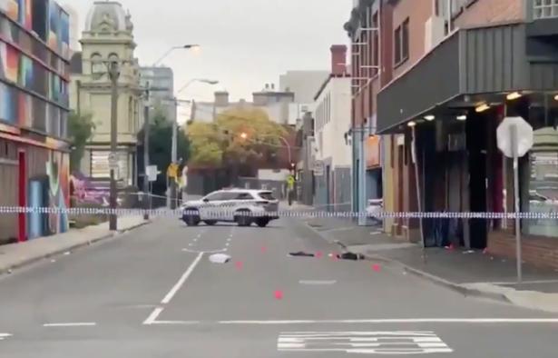 أستراليا.. قتيل وثلاثة جرحى في إطلاق نار قرب ملهى ليلي في ملبورن