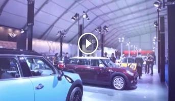 برامج خاصة > أنواع الوقود وتأثير استهلاكها على السيارة
