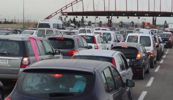 العطلة المدرسية: نصائح الشركة الوطنية للطرق السيارة للمغاربة قبل السفر