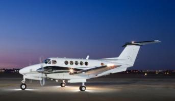 وسائل إعلام جزائرية : منع الطائرات الخاصة يهدف إلى منع شخصيات بارزة من مغادرة البلاد