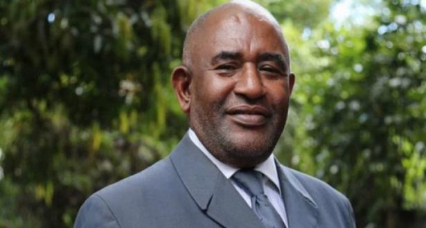 Le président de l'Union des Comores : «Ce que fait Sa Majesté le Roi Mohammed VI en Afrique est extraordinaire»