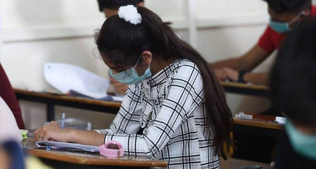 Baccalauréat: l'examen régional unifié aura bien lieu les 4 et 5 septembre 2020
