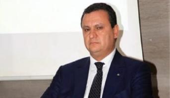 تعيين محمد البشيري رئيسا بالنيابة للاتحاد العام لمقاولات المغرب