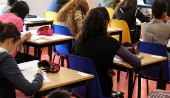 بكالوريا للمترشحين الأحرار ستجرى وفق نفس البرمجة المقررة بالنسبة للمترشحين المتمدرسين