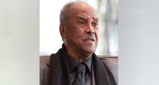 وفاة الوزير السابق بدر الدين السنوسي عن سن يناهز 86 سنة