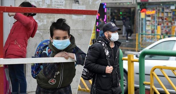"""البحرين ... تعليق الدراسة لأسبوعين للحد من انتشار فيروس """"كورونا"""""""