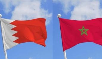 العثماني يجدد التعبير على تقدير المغرب لموقف مملكة البحرين الثابت دعما لقضية الوحدة الترابية للمملكة