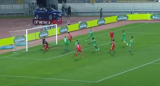 كأس أمم إفريقيا لكرة اليد.. المغرب ينتصر على الرأس الأخضر