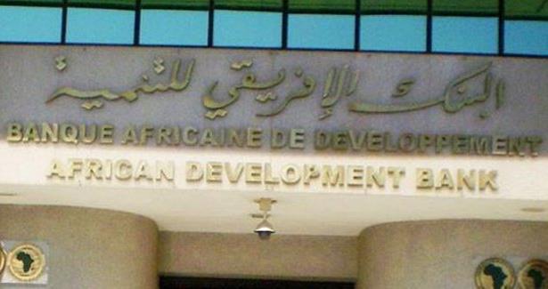 """Au Maroc, l'électrification a fait """"des bonds de géant"""" (BAD)"""