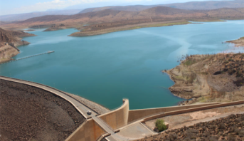 Gestion des ressources hydriques: l'UNESCO propose son aide aux pays arabes et africains