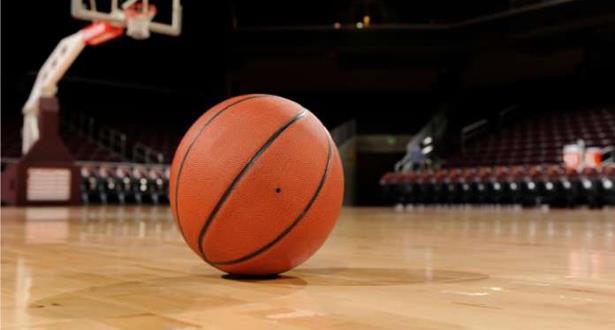 جمعية سلا تفوز والوداد تتعثر في تصفيات البطولة الإفريقية لكرة السلة
