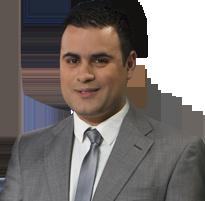 مدونة بسام النجار
