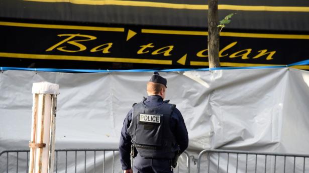 France: une fausse victime  de l'attentat du Bataclan condamnée à 3 ans de prison