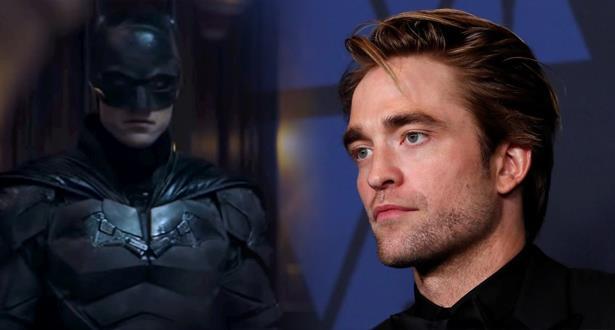 """توقف تصوير """"باتمان"""" وأنباء عن إصابة باتينسون بفيروس كورونا"""