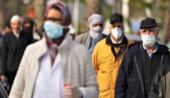 Ministère de l'Intérieur: Le port du masque est obligatoire pour tous en dehors du domicile