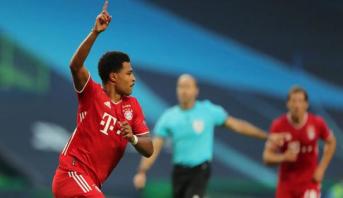 Football: le Bayern contraint de commencer sa saison de Bundesliga à huis clos