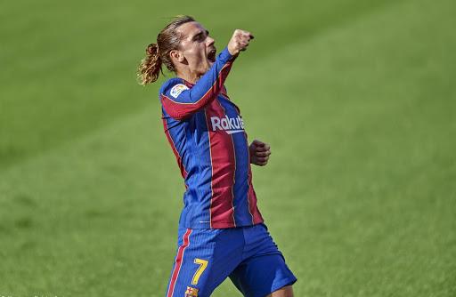 Championnat d'Espagne (11è journée) : Le FC Barcelone domine Osasuna (4-0)