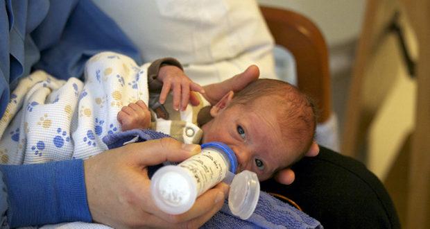 الأونروا: معدل وفيات الرضع في غزة لم يتراجع منذ أكثر من عقد
