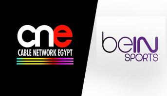 """بث قنوات """"بي إن سبورت"""" في مصر ..الشركة المصرية المعنية تعلن التوصل إلى حل"""