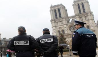 La Belgique adopte un plan d'urgence anti-terroriste