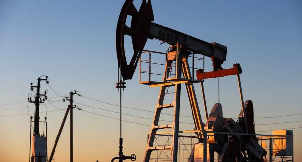 """بيلاروسيا تحصل من روسيا على 61 مليون دولار كتعويض عن خسائرها بسبب """"النفط المتسخ"""""""