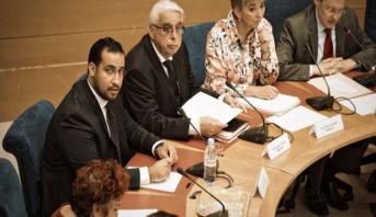 France : Benalla s'explique devant le Sénat