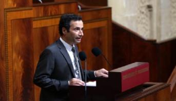 مشروع قانون المالية 2021 .. إحداث 20 ألف و956 منصبا ماليا