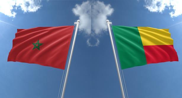 Sahara marocain : le Bénin soutient l'initiative marocaine d'autonomie comme solution de compromis
