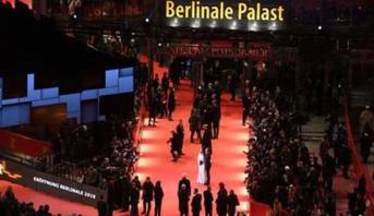 شريطان مغربيان يشاركان في الدورة التاسعة والستين لمهرجان برلين السينمائي الدولي