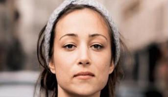 """الممثلة أني سشورو تتوج بجائزة """"أفضل دور نسائي"""" بمهرجان مراكش"""