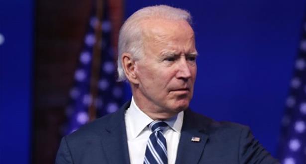 Etats-Unis: un mois de Biden à la Maison Blanche