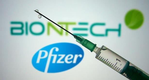 Pfizer identifie des cas de vaccins anti-covid contrefaits au Mexique et en Pologne