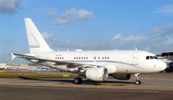 البيرو .. هبوط اضطراري لطائرة ركاب إثر تهديد بوجود قنبلة