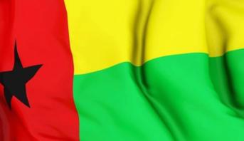 غينيا بيساو تؤكد دعمها للمبادرة المغربية للحكم الذاتي في الصحراء