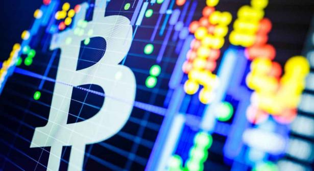 Le Bitcoin à plus de 50.000 dollars, une première depuis 3 mois