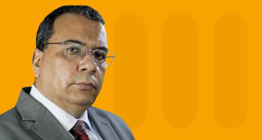 عبد الرحيم منار اسليمي