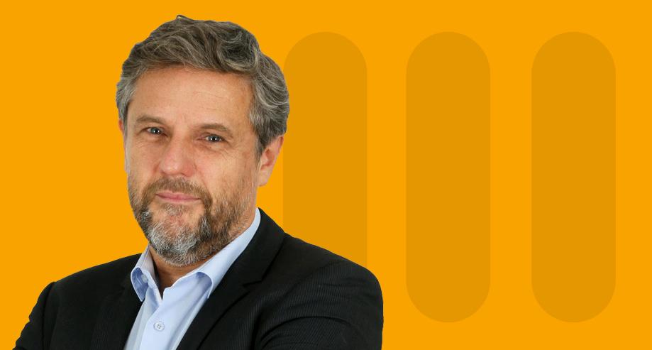 Pierre Boussel