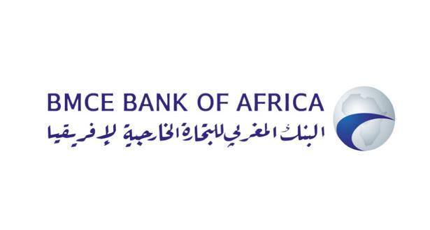 البنك المغربي للتجارة الخارجية لإفريقيا يوسع قاعدة الرساميل إلى حوالي 4 مليارات درهم