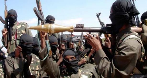 نيجيريا .. (بوكو حرام) تجبر السكان على مغادرة منازلهم