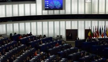 """Le principal soutien du """"Polisario"""" au Parlement européen se désintègre"""