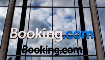 Covid-19: Booking va licencier un quart de ses effectifs