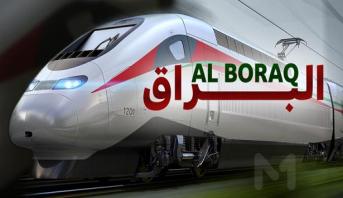 La Ligne à Grande Vitesse (LGV) Tanger-Casablanca: Chiffres et statistiques