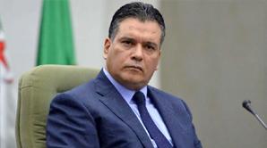 الجزائر .. استقالة رئيس المجلس الشعبي الوطني