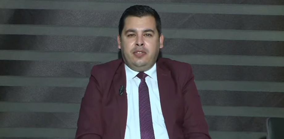 استراتيجية مكافحة الإرهاب في بؤرة الاهتمام - قراءة في المعادلة المغربية